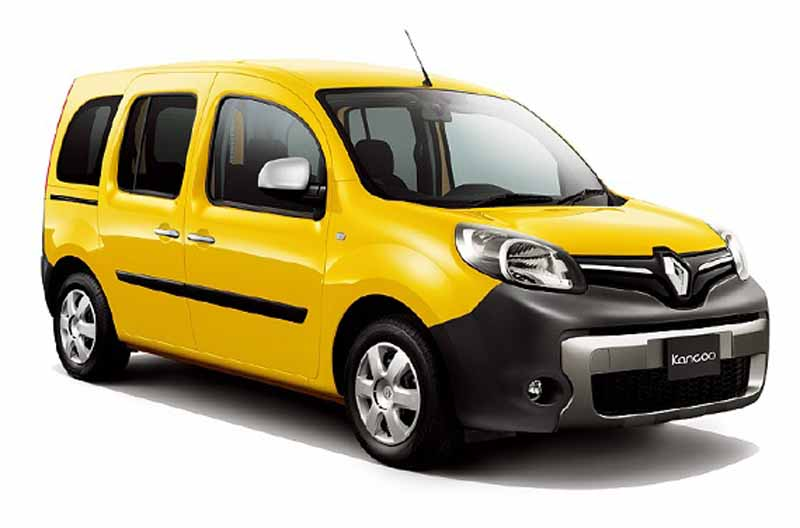 renault-japon-kangoo-la-poste-150-units-limited-release-of-yellow-body-color20150827-1