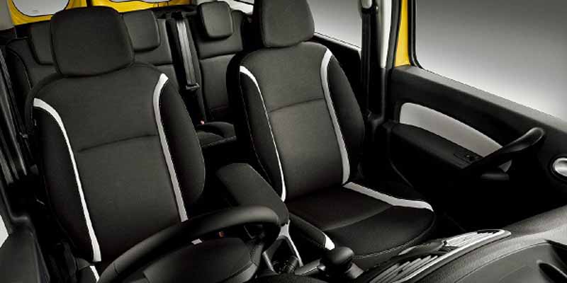 renault-japon-kangoo-la-poste-150-units-limited-release-of-yellow-body-color20150827-2
