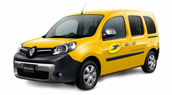 renault-japon-kangoo-la-poste-150-units-limited-release-of-yellow-body-color20150827-3