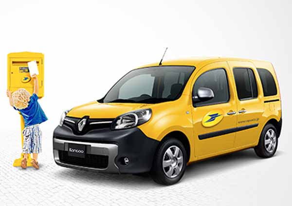 renault-japon-kangoo-la-poste-150-units-limited-release-of-yellow-body-color20150827-8