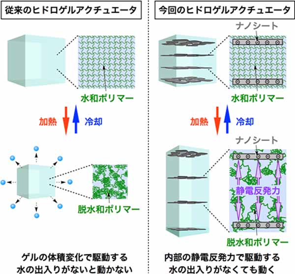 riken-it-shows-the-possibility-of-a-dream-of-artificial-muscle-realization20150813-1