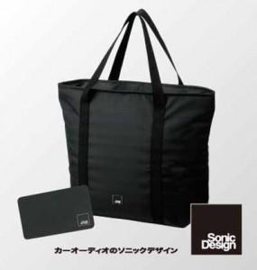 run-a-revuogu-a-good-sound-sonic-design-listen-experience-campaign-saitama-subaru-held20150827-1