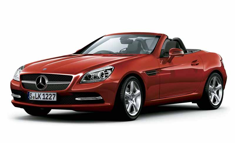 sale-and-greatly-enrich-the-equipment-contents-of-the-mercedes-benz-slk20150820-1
