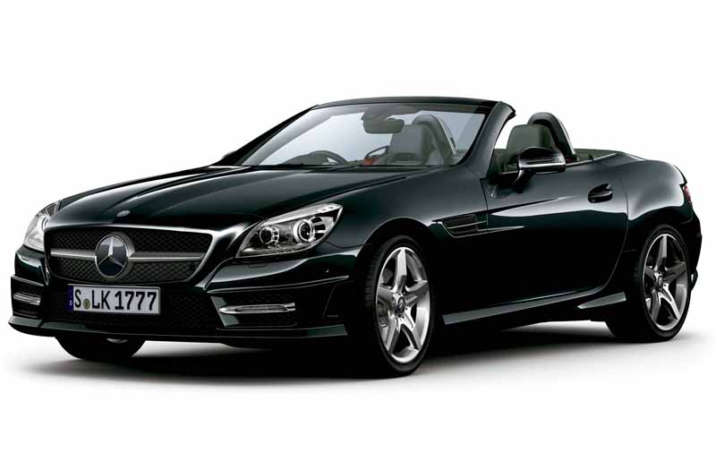 sale-and-greatly-enrich-the-equipment-contents-of-the-mercedes-benz-slk20150820-2