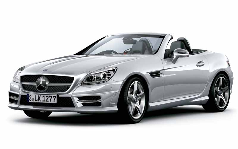 sale-and-greatly-enrich-the-equipment-contents-of-the-mercedes-benz-slk20150820-3
