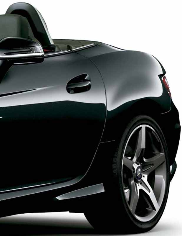 sale-and-greatly-enrich-the-equipment-contents-of-the-mercedes-benz-slk20150820-5