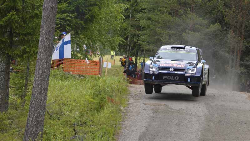 season-7-victory-in-the-volkswagen-world-rally-championship-wrc20150803-1