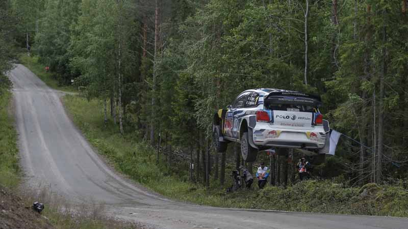season-7-victory-in-the-volkswagen-world-rally-championship-wrc20150803-2