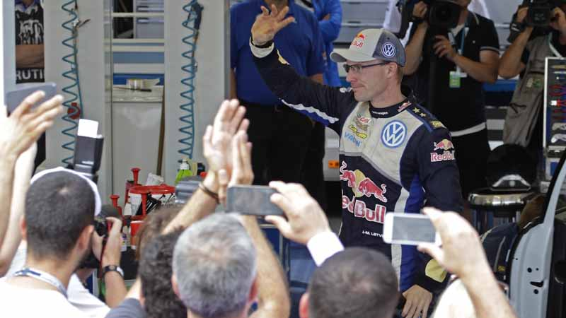 season-7-victory-in-the-volkswagen-world-rally-championship-wrc20150803-3