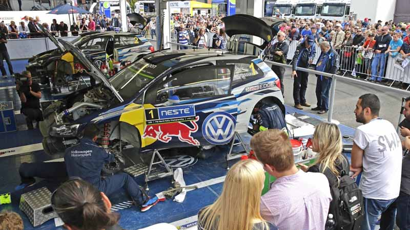 season-7-victory-in-the-volkswagen-world-rally-championship-wrc20150803-5