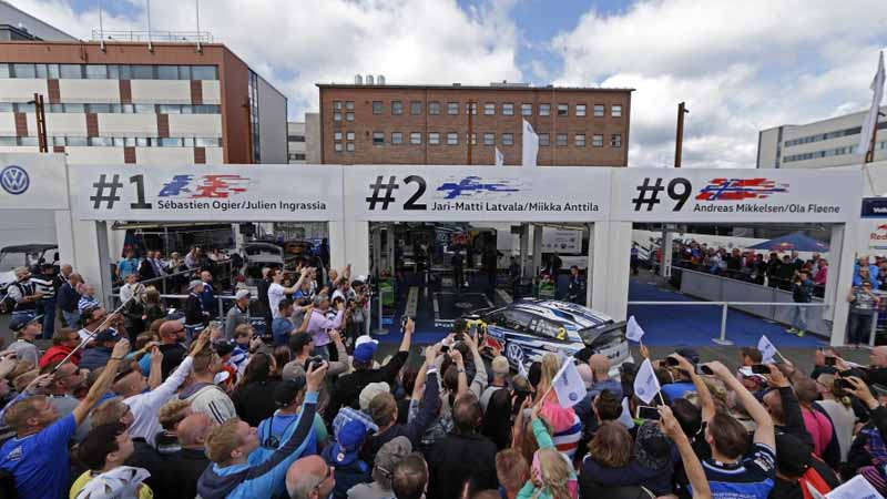 season-7-victory-in-the-volkswagen-world-rally-championship-wrc20150803-6