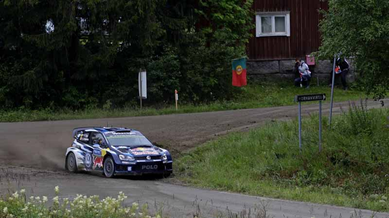 season-7-victory-in-the-volkswagen-world-rally-championship-wrc20150803-7