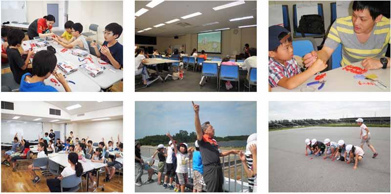 showa-shell-sekiyu-kk-the-implementation-of-energy-classroom-2015-0827-1