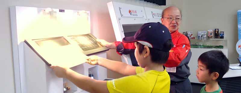 showa-shell-sekiyu-kk-the-implementation-of-energy-classroom-2015-0827-2