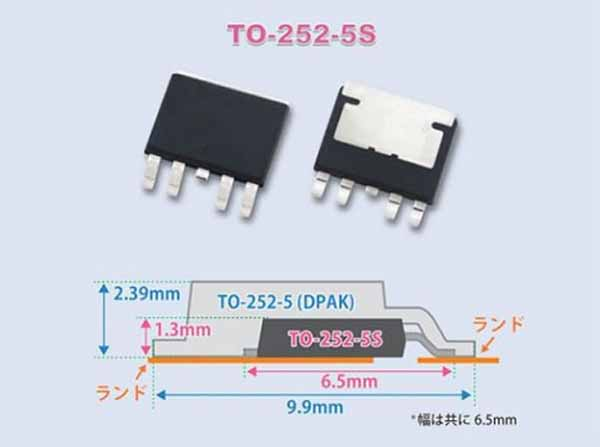 sii-battery-direct-connection-possible-to-launch-the-automotive-reset-function-with-ldo-regulator20150819-1