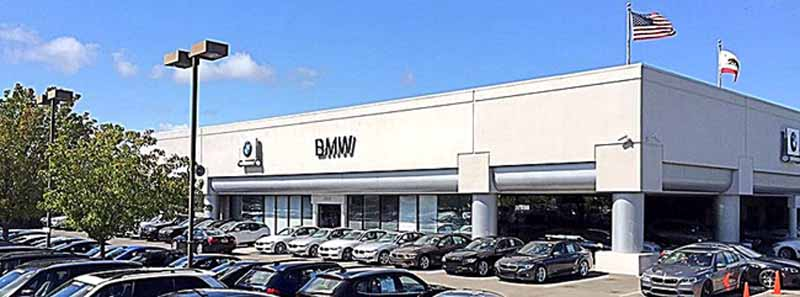 sojitz-acquired-the-franchise-rights-and-assets-from-the-us-bmw-brand-automobiles-certified-dealers20150810-2