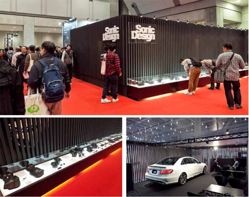 sonic-design-exhibited-at-the-44th-tokyo-motor-show-201520150808-1