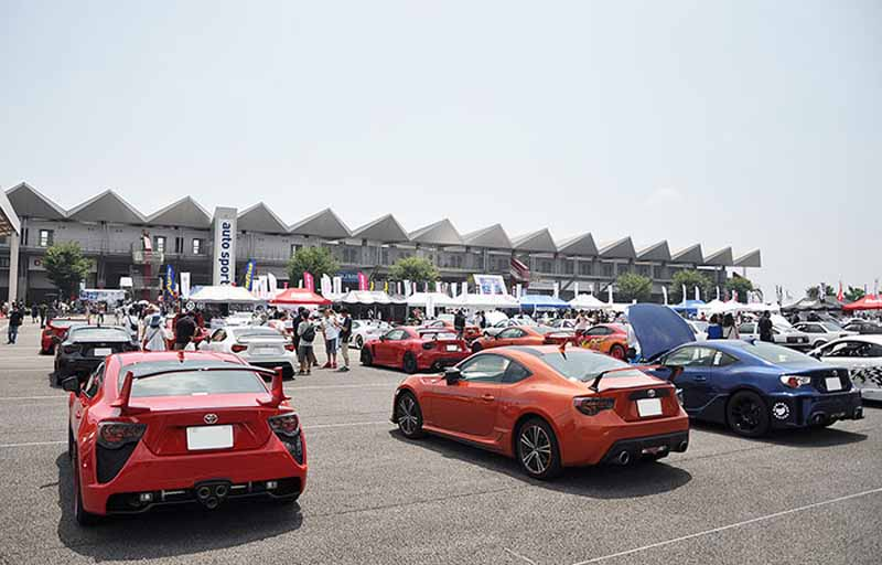 sonic-design-fuji-86-style-brz-2015-exhibitors-report20150813-1
