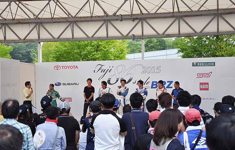 sonic-design-fuji-86-style-brz-2015-exhibitors-report20150813-2