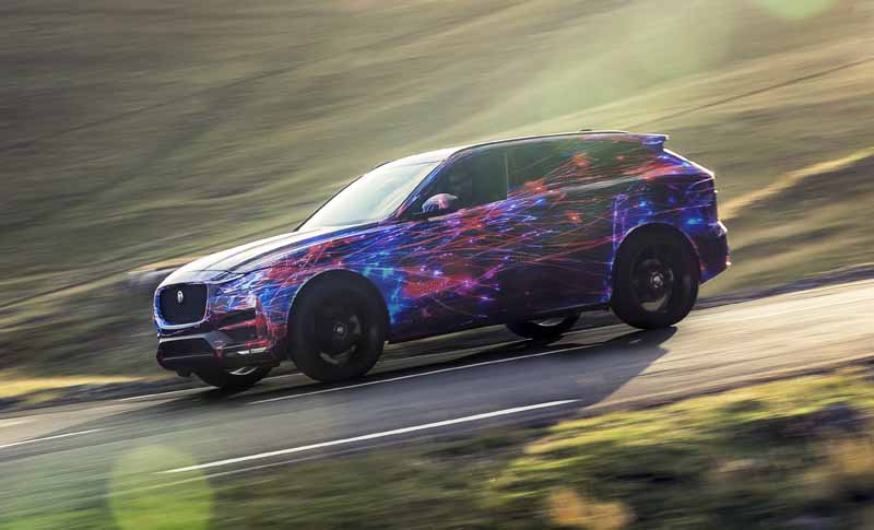 steering-performance-is-the-realization-of-jaguars-first-high-performance-crossover-f-pace-common-sense-breaking20150829-4