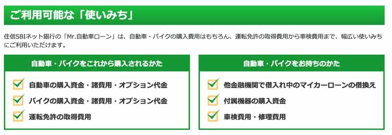 sumitomo-trust-sbi-net-bank-mr-car-loan-rate-cut-campaign20150823-2