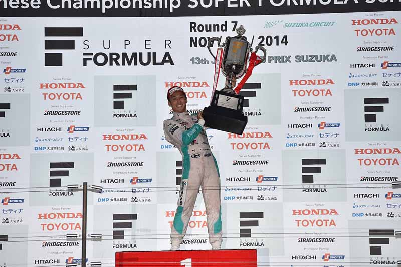 super-formula-2015-season-first-half-of-the-season-will-be-released-on-dvd20150830-3