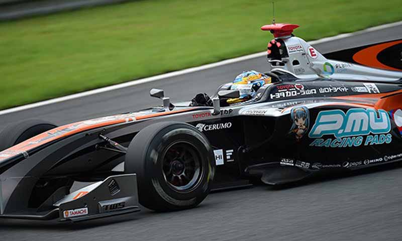 super-formula-round-4-final-bulletin-paul-to-win-in-ishiura-hiroaki-the-season-second-victory20150823-1