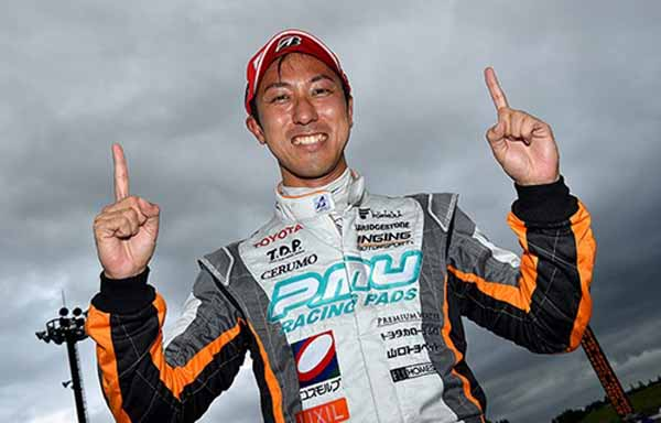 super-formula-round-4-final-bulletin-paul-to-win-in-ishiura-hiroaki-the-season-second-victory20150823-2