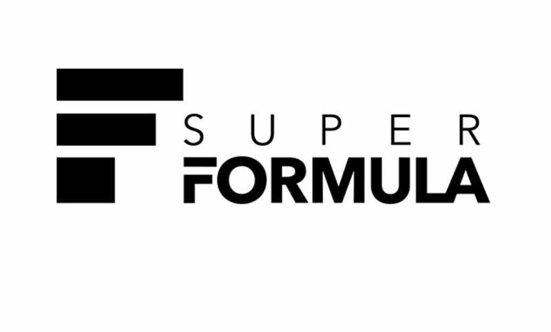 super-formula-round-4-final-bulletin-paul-to-win-in-ishiura-hiroaki-the-season-second-victory20150823-3