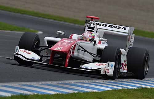 super-formula-round-4-twin-ring-motegi-qualifying-ishiura-hiroaki-is-the-second-time-this-season-pp20150823-2