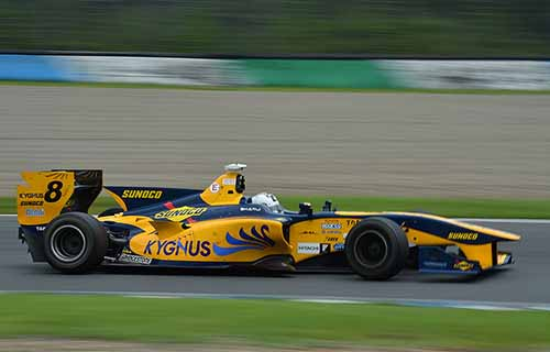 super-formula-round-4-twin-ring-motegi-qualifying-ishiura-hiroaki-is-the-second-time-this-season-pp20150823-3