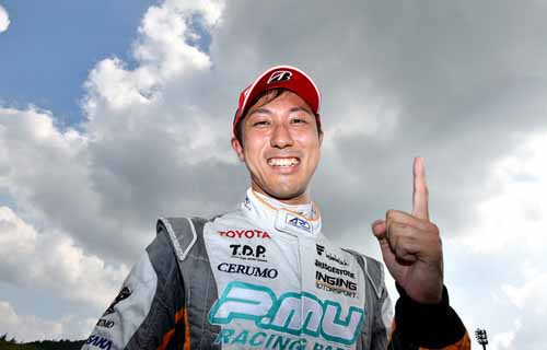 super-formula-round-4-twin-ring-motegi-qualifying-ishiura-hiroaki-is-the-second-time-this-season-pp20150823-6