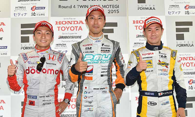 super-formula-round-4-twin-ring-motegi-qualifying-ishiura-hiroaki-is-the-second-time-this-season-pp20150823-7