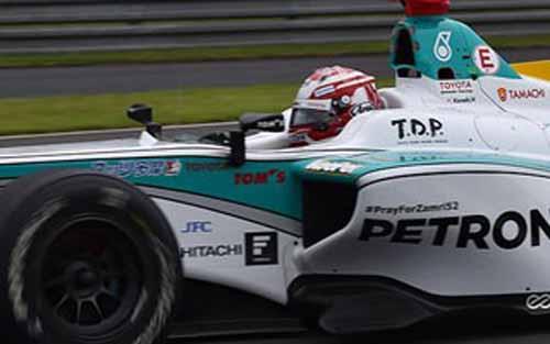 super-formula-round-4-twin-ring-motegi-qualifying-ishiura-hiroaki-is-the-second-time-this-season-pp20150823-9