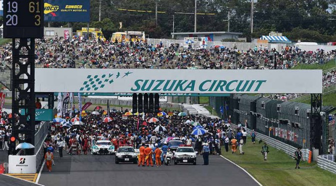 super-gt-is-second-half-of-the-season-rush-in-the-fifth-round-suzuka-somebody-win-in-the-intense-heat-of-1000km-battle20150824-1