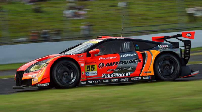 super-gt300-round-4-fuji-takagi-kobayashi-strategy-wins-also-moved-up-to-third-place-in-the-series-rank20150810-1