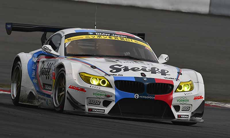 super-gt300-round-4-fuji-takagi-kobayashi-strategy-wins-also-moved-up-to-third-place-in-the-series-rank20150810-8