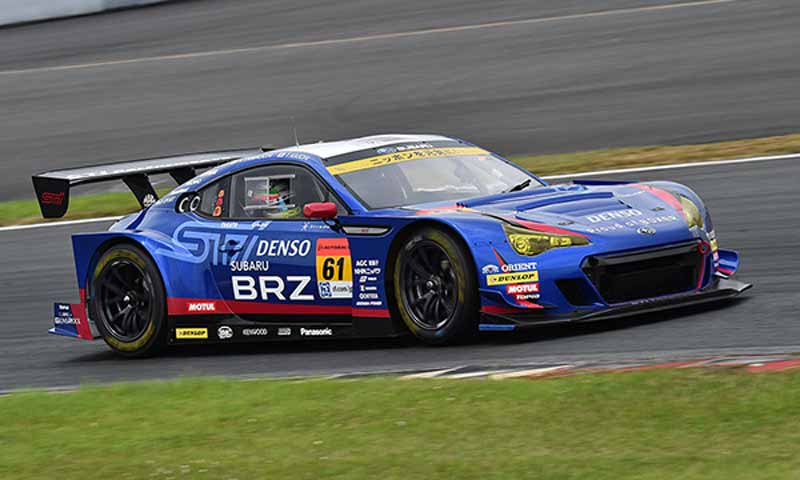 super-gt300-round-4-fuji-takagi-kobayashi-strategy-wins-also-moved-up-to-third-place-in-the-series-rank20150810-9