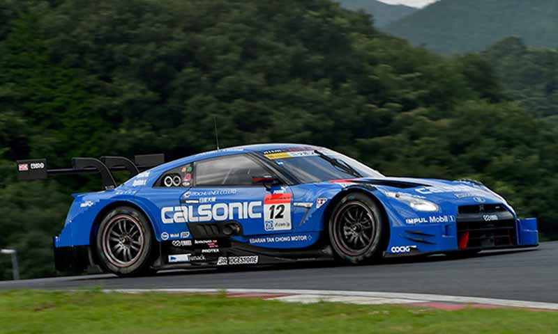 super-gt500-round-4-fuji-sasaki-krumm-won-series-rank-position-change20150810-3