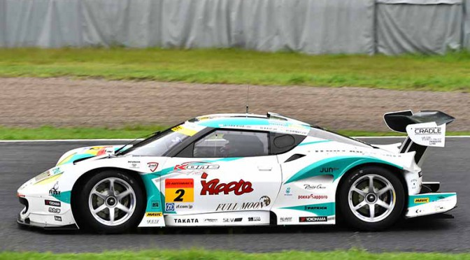 supergt-fifth-round-suzuka-gt300-qualifying-lotus-pp-won-in-course-record20150830-1