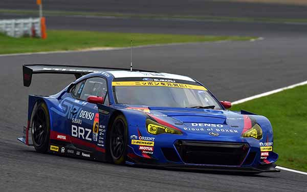 supergt-fifth-round-suzuka-gt300-qualifying-lotus-pp-won-in-course-record20150830-2