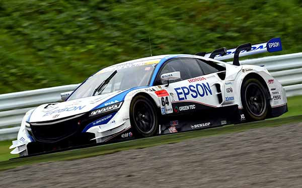supergt-fifth-round-suzuka-motul-autech-gt-r-is-pp-acquired-in-reverse-course-record20150830-3
