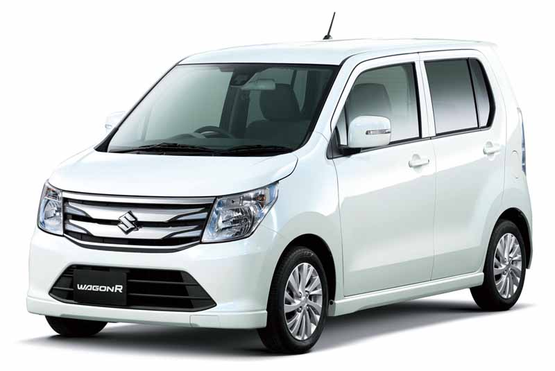 suzuki-low-fuel-consumption-33-0km-l-achieved-wagon-r-and-wagon-r-stingray-is-light-wagon-top-level20150818-1