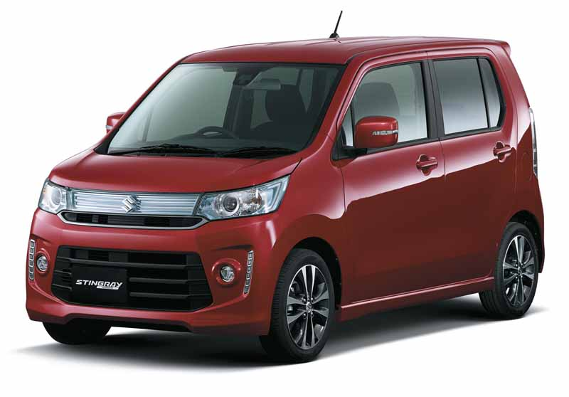 suzuki-low-fuel-consumption-33-0km-l-achieved-wagon-r-and-wagon-r-stingray-is-light-wagon-top-level20150818-2