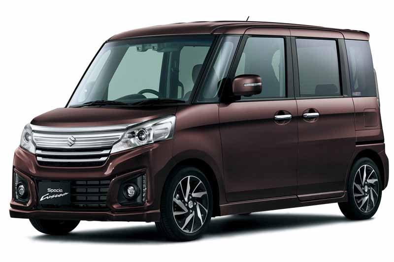 suzuki-spacia-spacia-custom-is-advanced-safety-vehicles-plus-asv-highest-rank-win20150805-2