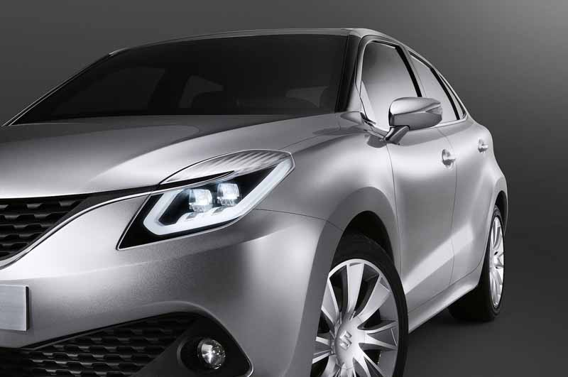 suzuki-the-first-public-baleno-in-the-frankfurt-motor-show-notice20150808-1