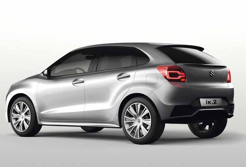 suzuki-the-first-public-baleno-in-the-frankfurt-motor-show-notice20150808-3