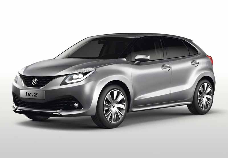 suzuki-the-first-public-baleno-in-the-frankfurt-motor-show-notice20150808-4