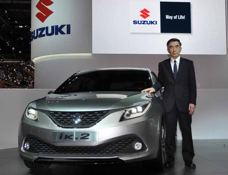 suzuki-the-first-public-baleno-in-the-frankfurt-motor-show-notice20150808-5
