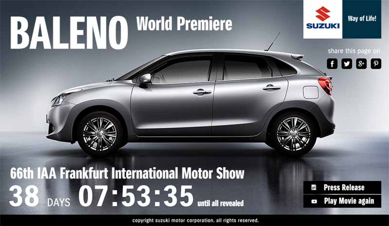 suzuki-the-first-public-baleno-in-the-frankfurt-motor-show-notice20150808-6